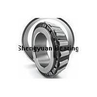 Tapered Roller Bearing thumbnail image
