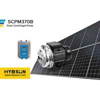 HYBSUN|SCPM |Solar Centrifugal Pump|SCPM370B thumbnail image