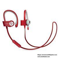 2014 Powerbeats Wireless bluetooth Earphone