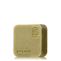 PongDang Derma Clinic Pure Cleansing Bar thumbnail image
