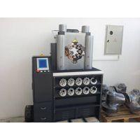 Hydraulic Crimping Machine thumbnail image