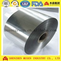 3003 3xxx china Aluminum Plate/ Aluminum Coil good corrosion resistance thumbnail image