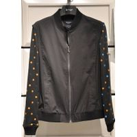 2016 BENBO Spring New Design Fashion Trendy Men Jacket