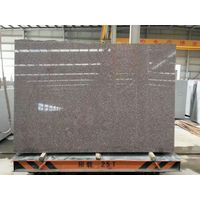 NEW G664 Pink Granite Slabs Granite Tiles For Flooring