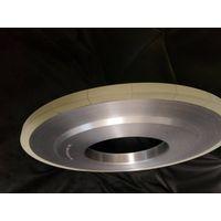 14F1 diamond grinding wheel