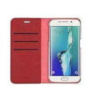 SHE Phone Case_Slim Twin Pocket