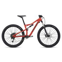 2017 Specialized Women's Camber 650B MTB