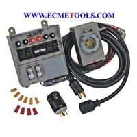 Reliance Transfer Switch Kit_6 Circuit_Type 31406CRK thumbnail image