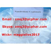 Nandrolone Cypionate Anabolic Steroids For Sex Drive Fat Loss Maintaining Lean Muscle Mass