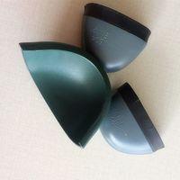 Steel Toe cap 459/604/522