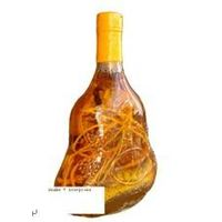 scorpions snake liquor