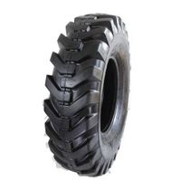 1400-24 1300-24 Bias Radial OTR Tyre G2 Pattern Grader Tyre thumbnail image