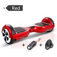 6.5 inch electric scooter,fast speed sport hoverboard,2 wheel smart skatebaord thumbnail image