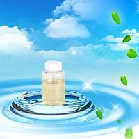 Polyglyceryl-2 Triisostearate Personal care emulsifier thumbnail image