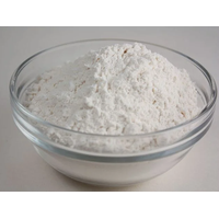 Wheat flour FOB Novorossiysk Russia
