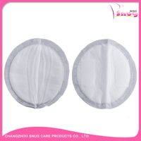 disposbale breast pads