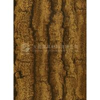 furniture surface decorative paper thumbnail image