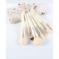 Complexion Perfection Brush Set