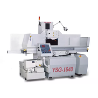 YSG-1640TS Auto surface grinding machine thumbnail image