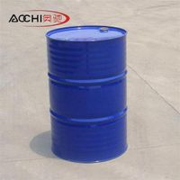 Sell Epoxy diluent casting used in coating, adhesive, anticorrosion