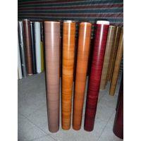 PVC Adsorbing Foil
