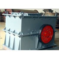 Ring hammer crusher manufacturer of high quality service attitude thumbnail image