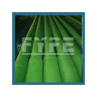 Heavy Weight Drill Pipe thumbnail image