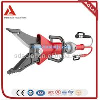 720MPa Hydraulic Rescue Spreader Cutter thumbnail image