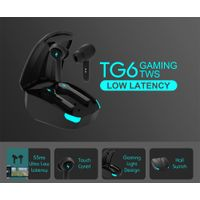 Top Sale Gaming Earphones Gaming Headsets Bluetooth Earbuds Factory TWS thumbnail image