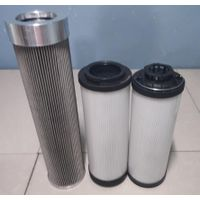 EC2 oil filter equipment water removal filter