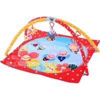 Honey Honey baby play mat