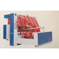 Fully automatic doubling plate &rolling combined machine