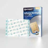 Adhesive Bandage(Basic Fabric Series)