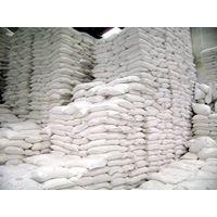 Tapioca flour Cassava Starch