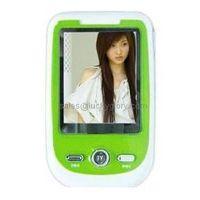 mp3 player,mp4,PSP,digital photo frame