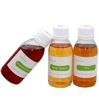PG Based Vape Tobacco Liquid Flavor for Diy Juice thumbnail image