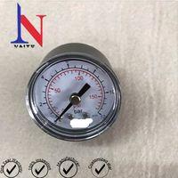 40mm Small Dial Pressure Gauge