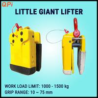 Little Giant Lifter / Quan Phong Stone Lifter / Glass Lifter / Heavy Slab Lifter