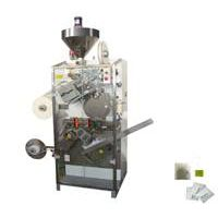 YZ-Tea bag Full Automatic Packaging Machine