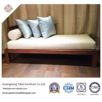 Hotel Furniture with Living Room Loose Chaise Lounge (YB-E-4)