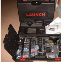 Launch X-431 Supper Scanner(Good Price)