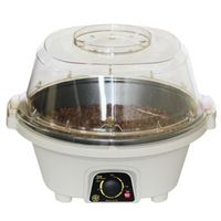 Popcorn maker Coffee roaster