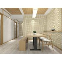 Best Korea Design PVC Wallpaper from Reliable Manufacturer