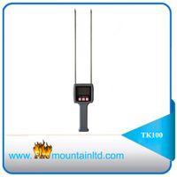 TK100 Grain Moisture Meter
