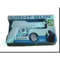 Wii Light Gun / Wii crossbow gun  (ps2 laser light gun,xbox light gun) thumbnail image