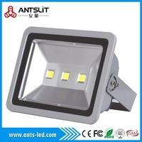 Wholesale outdoor led flood light 10w 20w 30w 50w best price good selling product