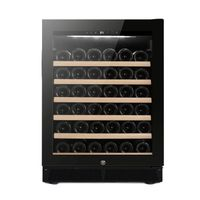 Wine bottles cooler for hotel portable wine coolers mini wine cooler thumbnail image
