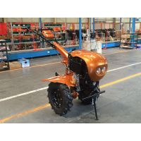 186f diesel engine gear driven cultivator/motocultivator/motocultivador/motokultivator