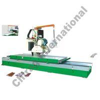 Automatic Stone Profiling Cutter