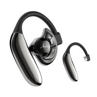 High Quality Soft Sports Stereo Wireless Bluetooth Headset With Microphone thumbnail image